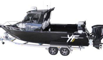 7600 Yellowfin Southener HT full